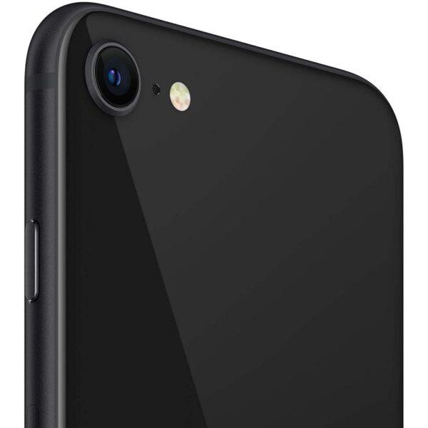 apple iphone se gb negro libre mejor precio