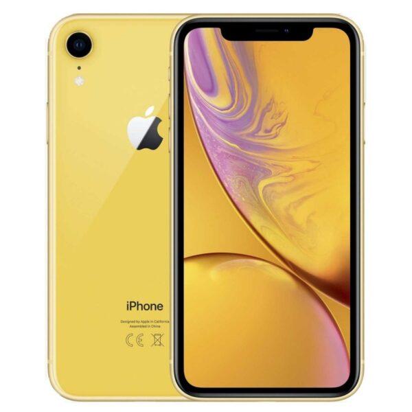 apple iphoner gb amarillo