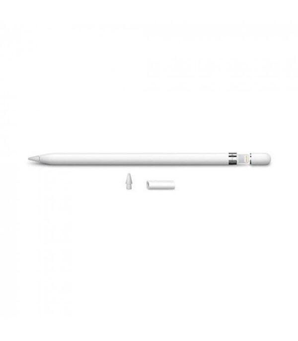 apple pencil mkczm a