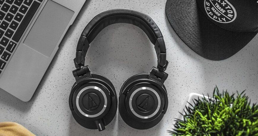 blog/tipos de auriculares