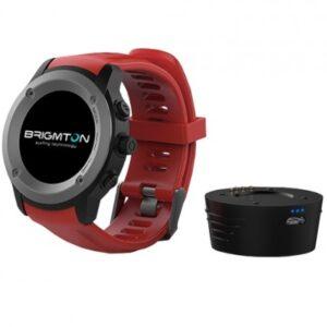 bwatch gpsr rojo