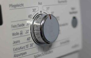 cuanto-duran-los-programas-de-la-lavadora
