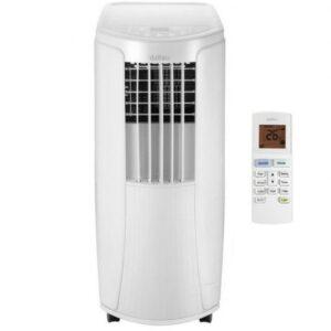 daitsu apd aire acondicionado portatil  frigorias min