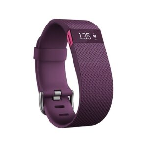 fitbit fbpml large charge heart rate