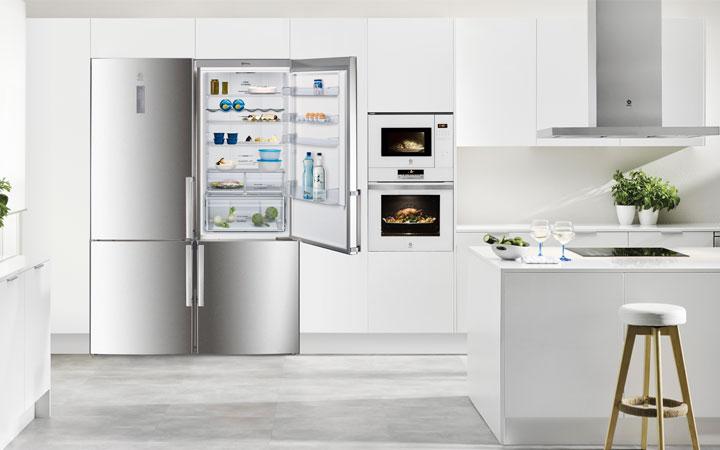 que frigorifico comprar