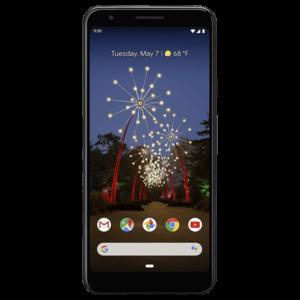 google pixel a  frandroid