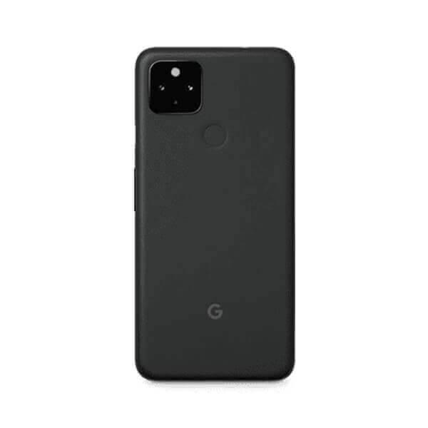 google pixel  g  shopping
