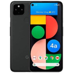 google pixel a g gb gb negro  negro ad l