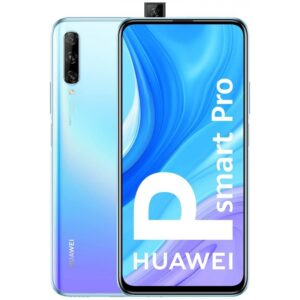 huawei p smart pro gb breathing crystal