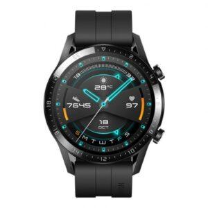huawei watch gt mm sport negro comprar