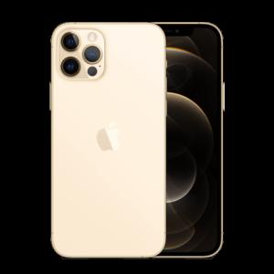 iphone  pro gold hero