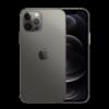 iphone  pro graphite hero