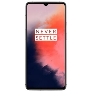 oneplus t frosted silver  l