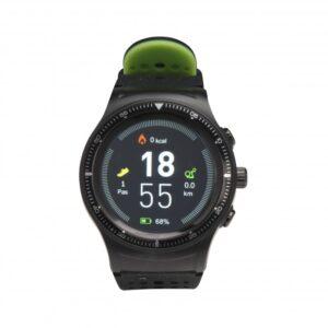 smartwatch denver denver sw  hrm gps