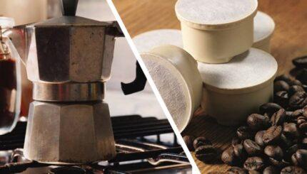 cafetera-tradicional-vs-cafetera-capsulas