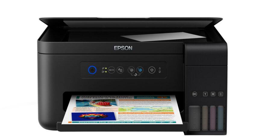 que-es-impresora-multifuncion