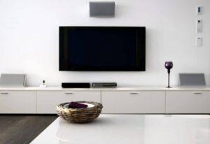 tipos-de-soportes-television