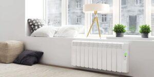 calefaccion-electrica-o-gas