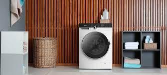 cuantos-kilos-debe-ser-mi-lavadora