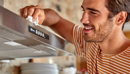 como-limpiar-campana-de-cocina