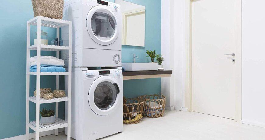 secadoras-condensacion-vs-evacuacion