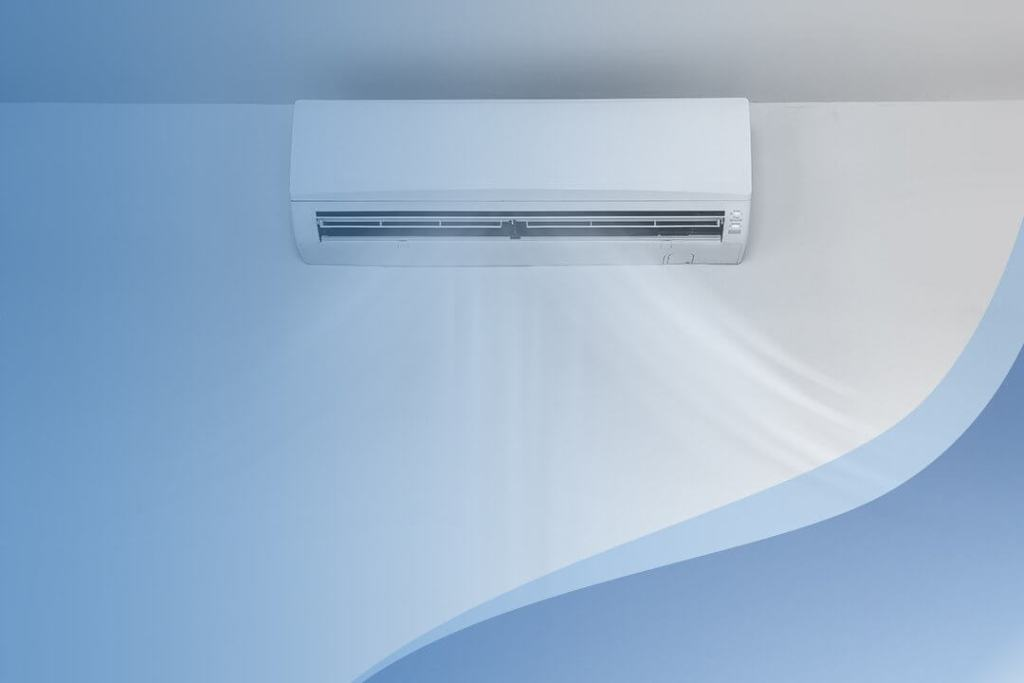 como elegir aire acondicionado facil