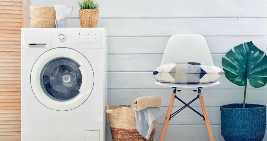 como-limpiar-el-filtro-de-la-lavadora