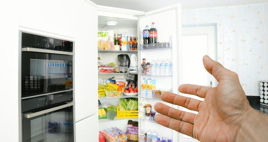 las mejores marcas de frigorificos