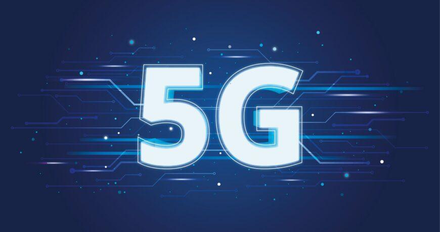 Que es el 5G y para que sirve