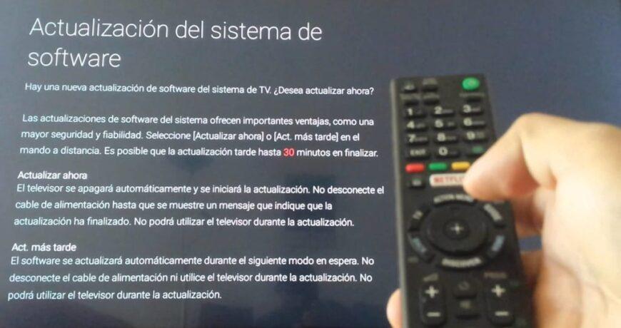 como-actualizar-el-software-de-la-tv
