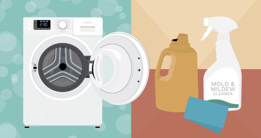 limpiar-lavadora-vinagre-bicarbonato