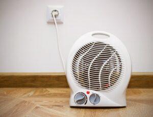 Diferencias entre calefactores, convectores y estufas