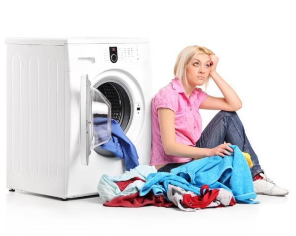 hacer lavadora no centrifuga