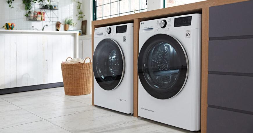 como-instalar-una-lavadora