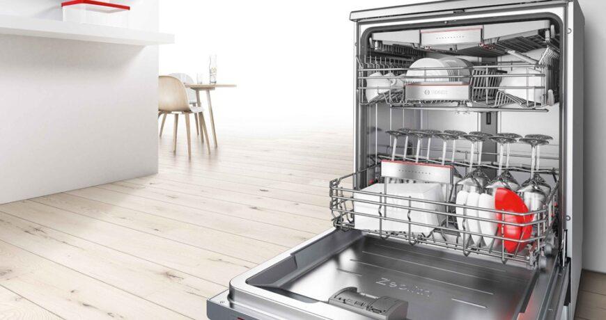 como-poner-bien-el-lavavajillas