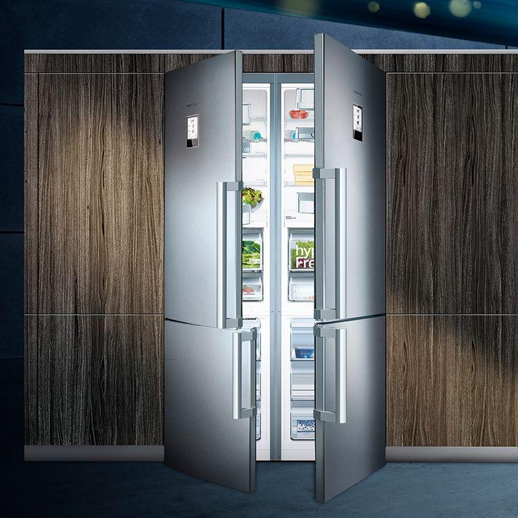 mejores-marcas-frigoríficos