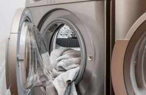 Secadoras por condensación y bomba de calor
