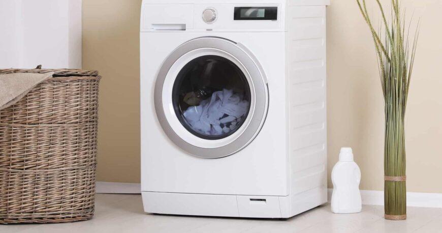 Como elegir una secadora