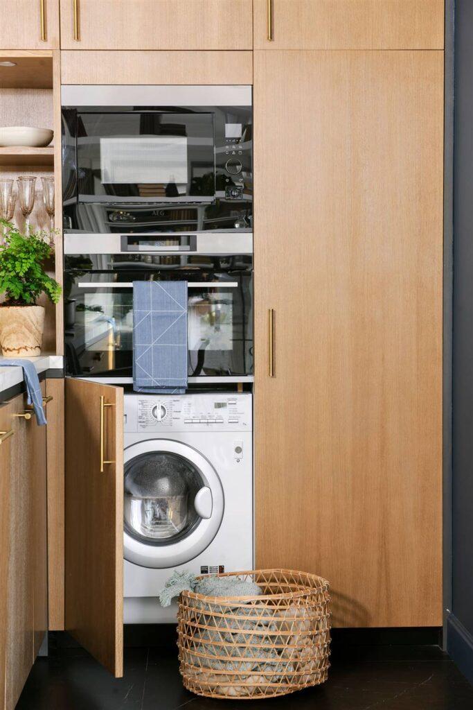 Tipo lavadora