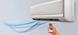 los mejores fabricantes de aires acondicionados