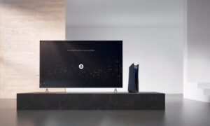 Mejores televisores para PS5