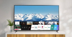 Smar Tv los mejores calidad precio