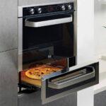 Tipos de hornos