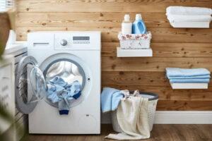 Todos los tipos de secadoras